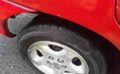 Dodge neón 1995-2