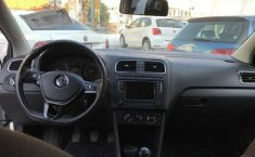 Volkswagen Polo Design Sound-1
