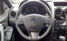 Renault Duster 2018 5p Zen L4/2.0 Aut-1