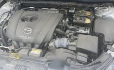 Mazda 3 Hatchback Grand Touring Automatico 2017-0