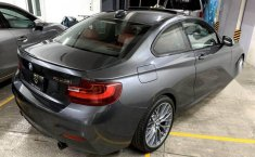 Bmw 235i M Sport Coupe 3.0T 320 Hp Nuevecito-1