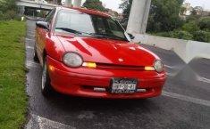 Dodge neón 1995-1