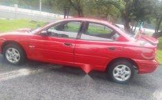 Dodge neón 1995-0