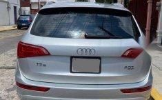 Audi Q5 luxury 2010-0