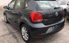 Volkswagen Polo 2019-1