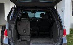 Honda Odyssey-0