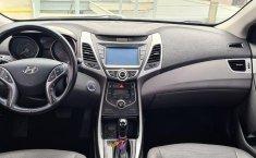 Hyundai Elantra-0