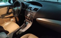 Mazda 3 touring 2.0/ piel.-1