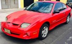 Pontiac sunfire factura original-0