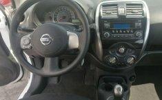 Nissan March Advance-1