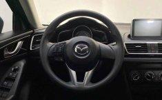 Mazda 3-1