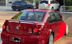 Volkswagen Jetta Clásico GLI-0