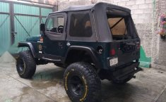 Jeep wrangler original-0