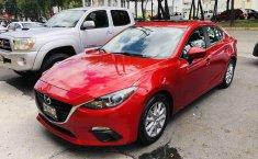 Mazda 3-0