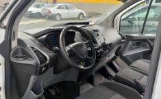 Ford Transit 2014 2.2 Chasis Corta Di Aa Custom M-0