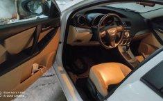 Mazda 3 touring 2.0/ piel.-0