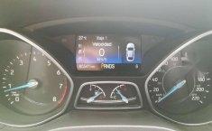 Ford Focus 2016 SE 4-door equipado-0
