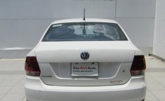 Volkswagen Vento Startline-0