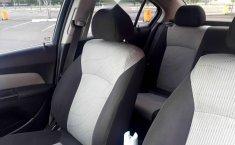 Chevrolet Cruze 2012-5
