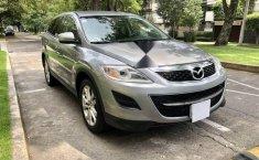 Mazda CX-9 sport en excelentes condiciones-9