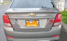 Chevrolet Beat 2019 Sed-12