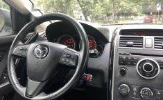Mazda CX-9 sport en excelentes condiciones-8