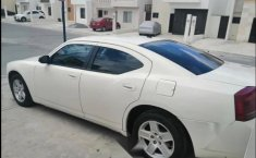 Excelente charger 2008-7
