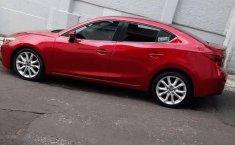 Mazda 3 SGT 2016 piel Bitono-13