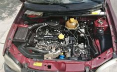 Chevy monza año 2002-14