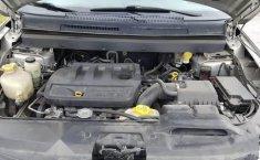 Dodge Journey 2010-7
