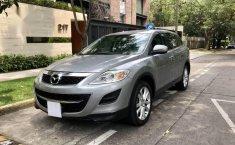 Mazda CX-9 sport en excelentes condiciones-7