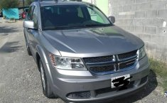 Dodge Journey 2015-3
