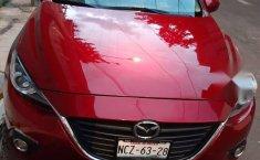 Mazda 3 SGT 2016 piel Bitono-11