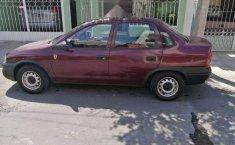 Chevy monza año 2002-11