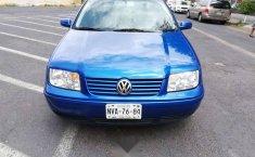 Volkswagen Jetta 2002-6