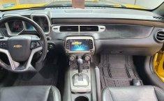 GM Camaro LT V6 2013-8