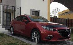 Mazda 3 2016 2.5 sport-5