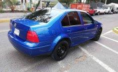 Volkswagen Jetta 2002-5