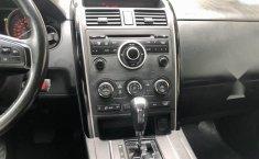 Mazda CX-9 sport en excelentes condiciones-6