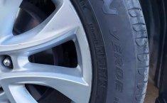 Mazda cx5 grand touring 2.5-8