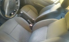 Exelente Chevrolet aveo-2