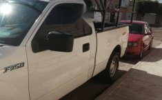 Ford F-150 4x4 2010-4