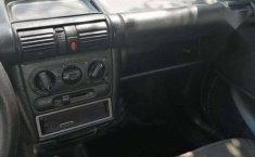 Chevy monza año 2002-10