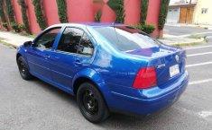 Volkswagen Jetta 2002-4