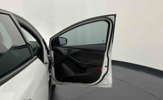 Ford Focus 2015 Con Garantía At-14