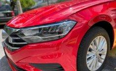 Volkswagen Jetta 2019 4p Comfortline L4/1.4/T Aut-8