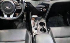 Kia Sportage 2019 2.4 SXL Piel At-8
