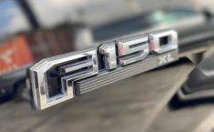 Ford F 150 2017 2p XL Crew Cab. 4x2 V6/3.5 Aut-9