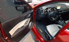 Mazda 3 SGT 2016 piel Bitono-9