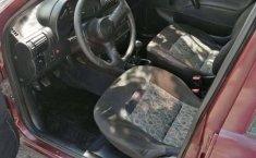 Chevy monza año 2002-9